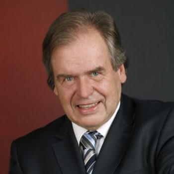 Edwin Storfer